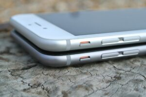 iphone 6, apple, ios-458151.jpg